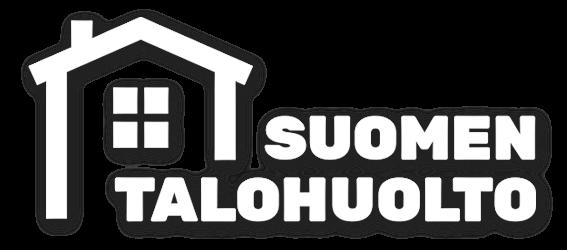 Suomen talohuolto