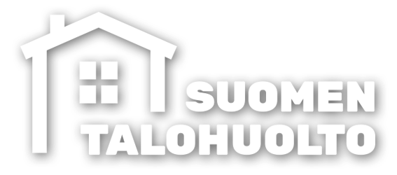 Suomen Talohuolto Oy